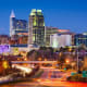 6. North CarolinaOwnership & Maintenance Rank: 15Traffic & Infrastructure Rank: 27Safety Rank: 16Access to Vehicles and Maintenance Rank: 10Photo: Shutterstock