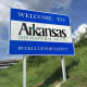 8. ArkansasOwnership & Maintenance Rank: 8Traffic & Infrastructure Rank: 5Safety Rank: 39Access to Vehicles and Maintenance Rank: 33Photo: Shutterstock