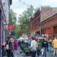 16. Portland, Ore.Healthcare rank: 12Senior living rank: 138Community involvement rank: 72Transportation rank: 114Quality of life rank: 45Affordability rank: 193Photo: Shutterstock