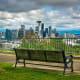 24. SeattleHealthcare rank: 54Senior living rank: 75Community involvement rank: 124Transportation rank: 216Quality of life rank: 31Affordability rank: 109Photo: Shutterstock