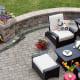 21. Midrange Backyard PatioJob Cost: $56,906Resale Value: $31,430Cost Recouped: 55.2%Photo: Shutterstock