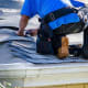 11. Roofing Replacement (Asphalt Shingles)Job Cost: $22,636Resale Value: $15,427Cost Recouped: 68.2%Photo: Shutterstock