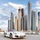 5. United Arab EmiratesTotal price from new: $58,838Percent of yearly wage: 3.4%Photo: Shutterstock