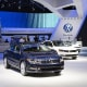 5. U.S.Total price from new: $14,158Percent of yearly wage: 7.06%Above, a Volkswagen Passat is displayed at the 2015 Detroit auto show.Photo: Ed Aldridge / Shutterstock