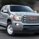 26. GMC CanyonPercent Resold Within the First Year: 4.8%Photo: GM