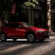 22. Mazda CX-3Percent Resold Within the First Year: 6.3%Mazda:Photo: Mazda