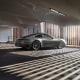 Luxury Sports Cars:Porsche 911Starts at: $91,100Photo: Porsche