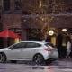 Subaru ImprezaStarts at: $18,595Photo: Subaru