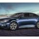 Kia Optima Plug-in HybridStarts at: $35,390Electric-only range: 29 milesMPGe: 103MPG: 40 (gas)Photo: Kia