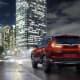9. Honda CR-VNumber of Cars in Fatal Accidents per Billion Vehicle Miles: 2.7Photo: Honda