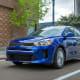 9. Kia RioNumber of Cars in Fatal Accidents per Billion Vehicle Miles: 5.9Photo: Kia
