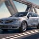 3. Lincoln MKTNumber of Cars in Fatal Accidents per Billion Vehicle Miles: 3.3Photo: Lincoln