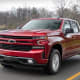 "The Chevrolet Silverado and its sister model the GMC Sierra have both been completely redesigned for 2019. The Silverado starts at $28,300 and the Sierra carries a $29,600 base price. Pluses:The best steering in the business. It's sharp and feels like a car.The best ""corner rear bumper"" step-in-and-out-of-the-bed in the business.Great engine options, including a frugal four-cylinder and an inline-six cylinder diesel.Optional five-year, 60,000-mile bumper-to-bumper warranty that beats anything from Ford or Ram.Minuses:Fit and finish are OK, but the Silverado and Sierra's interiors look cheap and ugly.The seats aren't nearly as good as those of Ford and Ram trucks.The rear suspension isn't as good as a Ram's."