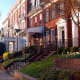 Richmond, Va.Median Monthly Mortgage Payment: $905.85Minimum Education Needed to Afford a Mortgage: HS Diploma or GEDPercent of Income Spent on Median Mortgage: 15.4%Percent of Income Spent on Median Rent: 24.2%Photo: Shutterstock