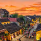 12. Hoi An, VietnamHoi An has a well-preserved Ancient Town (above) and the city is a tapestry of French, Chinese and Japanese culture and history. Architecture here is a mix of eras and styles. If you visit on the 14th day of the lunar month, you can catch the lantern festival.Photo: Shutterstock