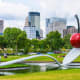 Minneapolis-St. PaulMedian Monthly Mortgage Payment: $1,065.04Minimum Education Needed to Afford a Mortgage: HS Diploma or GEDPercent of Income Spent on Median Mortgage: 15.9%Percent of Income Spent on Median Rent: 25.4%Photo: Shutterstock