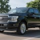 "The Ford F-150 has been the bestselling car in America for 42 straight years. The 2019 model starts at $28,155. Pluses:The best seat and seating position in the business, including an optional massage seat.A wide range of engine options, including the segment's only CNG/propane capable engine.The available Ford F-150 Raptor, a very special premium version that's great for fast off-road driving.Minuses:The F-150's interior feels a bit ""plasticky,"" well below the standard that rival Ram trucks set.The F-150's steering can't match that of the trucks from General Motors or even the Ram.The F-150's rear suspension isn't in the same league as the Ram's."