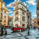 PragueCost: $1,971/monthInternet speed: 17 mbpsPhoto: Kirk Fisher Shutterstock
