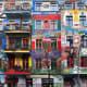 BerlinCost: $2,811/monthInternet speed: 27 mbpsPhoto: Tumar / Shutterstock