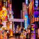 SeoulCost: $2,400/monthInternet speed: 20 mbpsPhoto: DiegoMariottini / Shutterstock