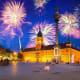 Warsaw, PolandCost: $1,685/monthInternet speed: 19 mbpsPhoto: Shutterstock