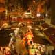 Hong KongCost: $2.974/monthInternet speed: 54 mbpsPhoto: Bambara / Shutterstock