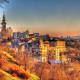 Belgrade, SerbiaCost: $1,400/monthInternet speed: 21 mbpsPhoto: Shutterstock