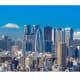 TokyoCost: $3,356/monthInternet speed: 21 mbpsPhoto: Shutterstock