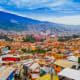 Medellin, ColumbiaCost: $1.217/momthInternet speed: 8 mbpsPhoto: Shutterstock