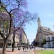 Buenos Aires, ArgentinaCost: $1,265/monthInternet speed: 7 mbpsPhoto: meunierd / Shutterstock