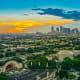 17. DallasAverage total ATM fee: $4.44Photo: Shutterstock