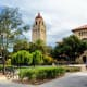 10. Stanford UniversityStanford, Calif.Enrolled: 7,087Stanford, near Silicon Valley, has a program in which students work to fund the purchase of offsets for all varsity sports team air travel. The university has 36 varsity teams, with over 900 student-athletes.Photo: Dmitrii Sakharov / Shutterstock