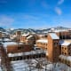 26. University of Colorado BoulderBoulder, Colo.Enrolled: 29,091In 2016, Business Insider called this university one of the top 25 colleges for students who want to change the world.Photo:Shutterstock