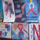 14. HIV/AIDSNumber of deaths: 1.03 millionShare of deaths: 1.89%Photo: De Visu / Shutterstock