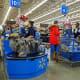 28. WalmartPhoto: QualityHD / Shutterstock