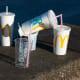 12. McDonald's Photo: paul rushton / Shutterstock