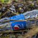 2. PepsiCo Photo: Grzegorz Czapski / Shutterstock