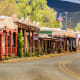 37. New MexicoOther Rankings:Affordability: 26Crime: 49Culture: 38Weather: 21Wellness: 22Photo: Shutterstock