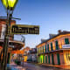 36. LouisianaOther Rankings:Affordability: 29Crime: 48Culture: 48Weather: 3Wellness: 25Photo: f11photo / Shutterstock