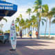 5. FloridaOther Rankings:Affordability: 25Crime: 29Culture: 13Weather: 2Wellness: 31Photo: Kamira / Shutterstock