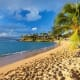 10. HawaiiOther Rankings:Affordability: 45Crime: 24Culture: 9Weather: 1Wellness: 9Photo: Shutterstock