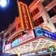 27. Rhode IslandOther Rankings:Affordability: 44Crime: 8Culture: 5Weather: 28Wellness: 16Photo: Sean Pavone / Shutterstock
