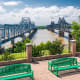 19. MississippiOther Rankings:Affordability: 6Crime: 24Culture: 49Weather: 6Wellness: 40Photo: Shutterstock