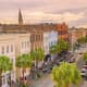41. South CarolinaOther Rankings:Affordability: 27Crime: 45Culture: 22Weather: 8Wellness: 50Photo: Shutterstock