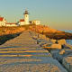 23. MassachusettsOther Rankings:Affordability: 43Crime: 11Culture: 9Weather: 33Wellness: 4Photo: Shutterstock