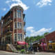 11. ArkansasOther Rankings:Affordability: 4Crime: 46Culture: 39Weather: 9Wellness: 34Pictured is Eureka Springs, Arkansas.Photo: Sue Stokes / Shutterstock