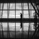 13. Brasilia International AirportBrasilia, BrazilOn-Time Performance Score: 8.2Service Quality Score: 8.2Food and Shops Score: 7.9Photo: Antonio Salaverry / Shutterstock