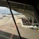 125. Porto AirportPorto, PortugalOn-Time Performance Score: 5.6Service Quality Score: 7.9Food and Shops Score: 7.6Photo: Shutterstock