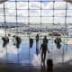 121. Paris Charles de Gaulle AirportParisOn-Time Performance Score: 5.8Service Quality Score: 7.9Food and Shops Score: 8.1Photo: bellena / Shutterstock