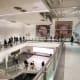 123. London Gatwick AirportLondonOn-Time Performance Score: 5.7Service Quality Score: 8Food and Shops Score: 7.9Photo: gabriele gelsi / Shutterstock